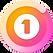 1Money_Logo_Transparente.png