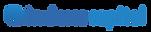 Logo transprente IndexaCapital