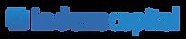 Logo transparente IndexaCapital