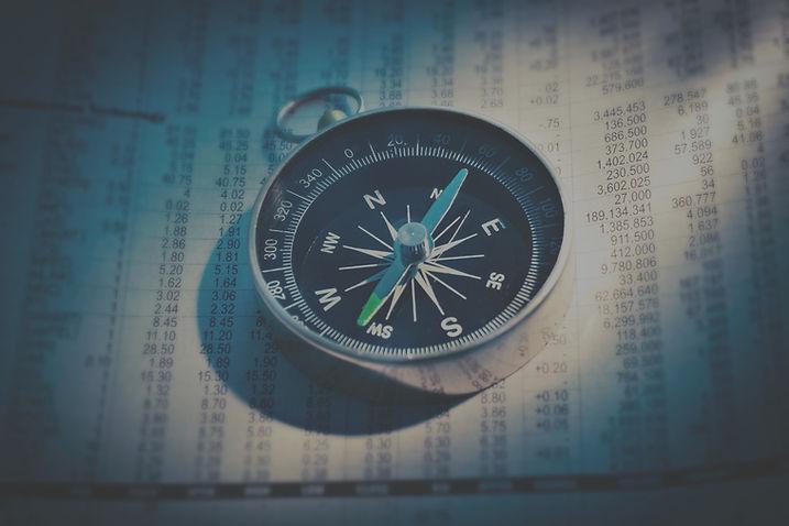 Explorador financiero   Educación financiera   Inversión pasiva   Aumentar patrimonio