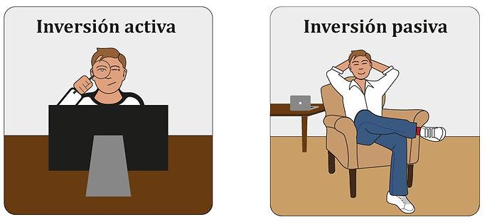 Inversión activa y pasiva.jpg