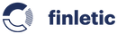 Finletic Logo transparente.png