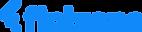 Logo transprente Finizens