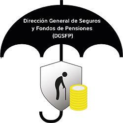 Los planes de pensiones bajo el paraguas