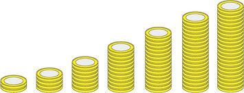Multiplica el dinero.jpg