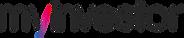 logo-myinvestor-transparente.png