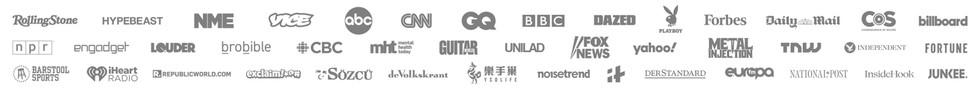 Logosoup.jpg