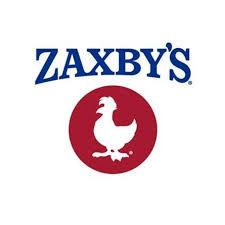 Zaxby's.jpeg