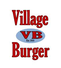 village burger.png