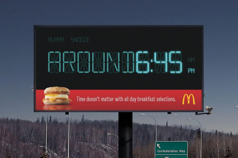 Vague-Clock-Billboard-b.jpg