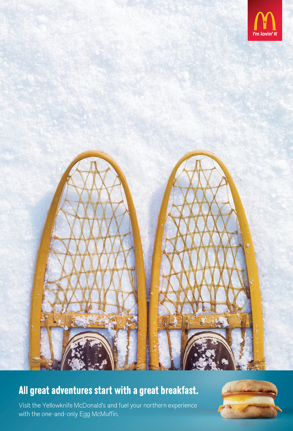 Yellowknife Snowshoes Ad Final.jpg