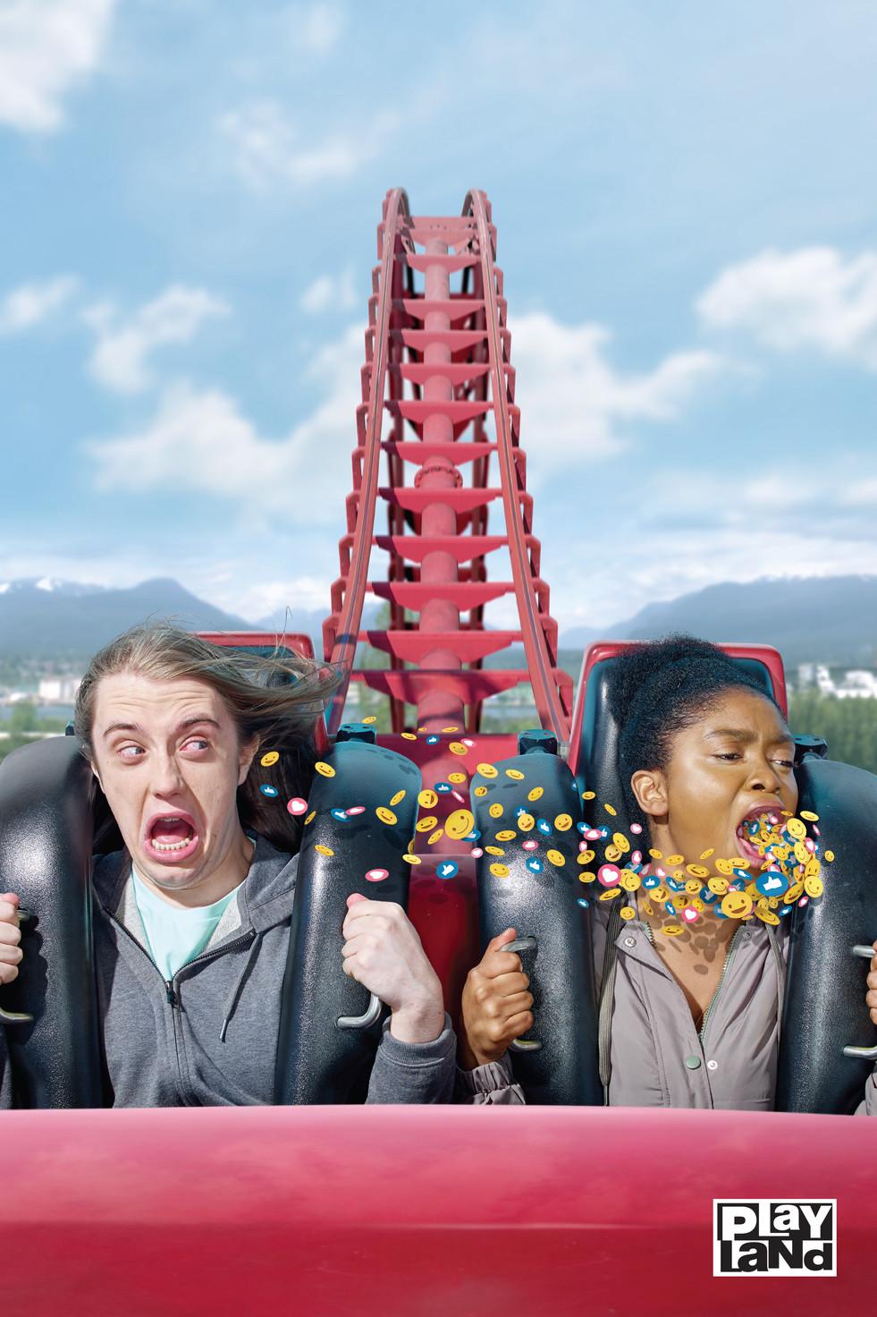 Playland_2018_Coaster_TSA.jpg