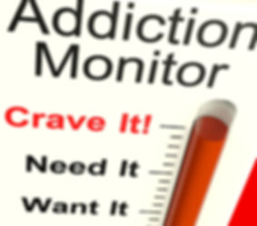 addiction-monitor-shows-craving-and-subs