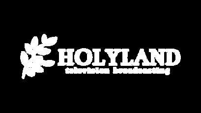 HLB- white logo.png
