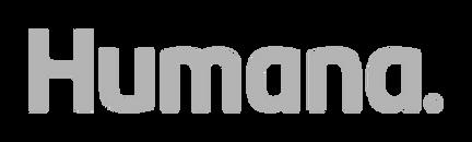 logo_humana_edited.png