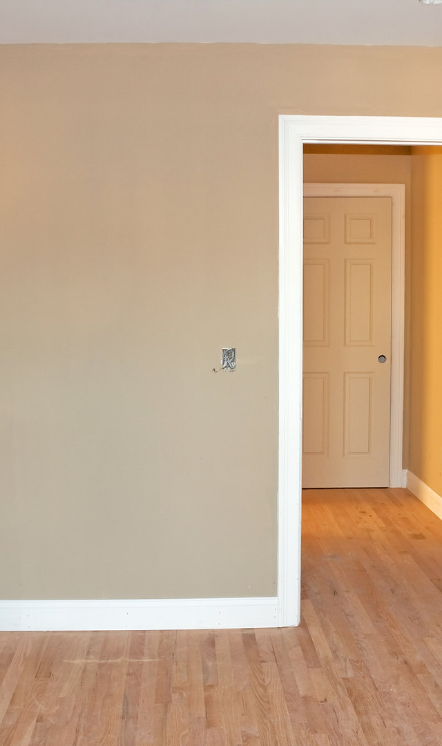 newly-constructed-house-interior-room-wi