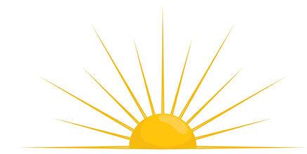 vector-sun_71WVHG_L.jpg