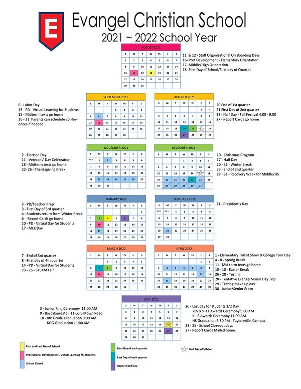 2021-2022 Calendar Filled (1).png