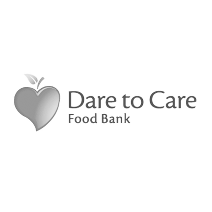 daretocare_edited.png