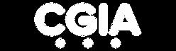 CGIA LOGO 2020 White2-01.png