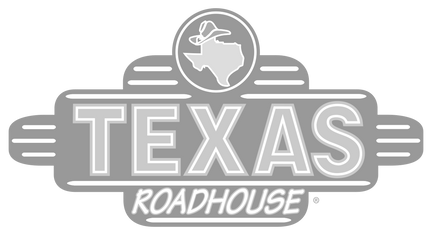 1200px-Texas_Roadhouse_edited.png