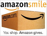 Amazon Smile_edited.png