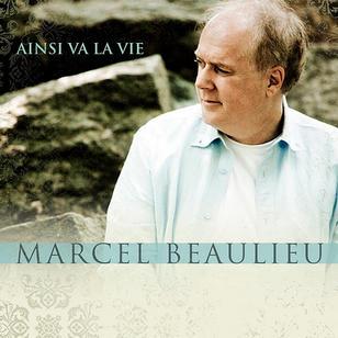 Ainsi va la vie (album, 2009)