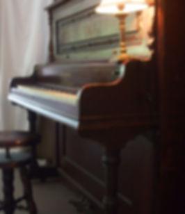 Lambert auteur compositeur québécois