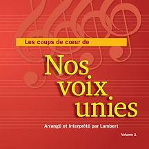 lambert-compositeur-album-2018-nos-voix-