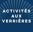 bouton-activités-aux-verrieres.png