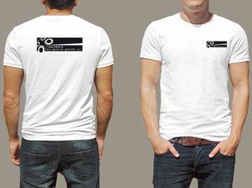 Impression t-shirt Laval Boisbriand Rosemère