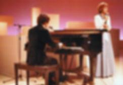 lambert-compositeur-photo-lucille-dumont