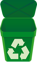 recycle-310938_1280_edited.png