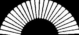 logo-soleil-vie-aux-verrieres-22.png