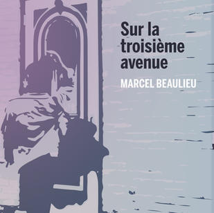 Sur la troisième avenue (album, 2018)