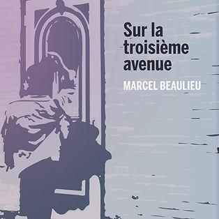 album-marcel-beaulieu-sur-la-troisieme-a
