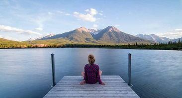 Mountain-meditation-stressed-parents