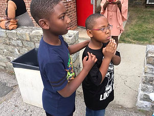 kids of wumc.jpg