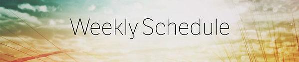 weekly-schedule.jpg