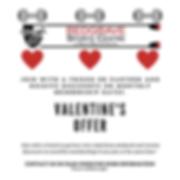 Valentine's offer (3).png