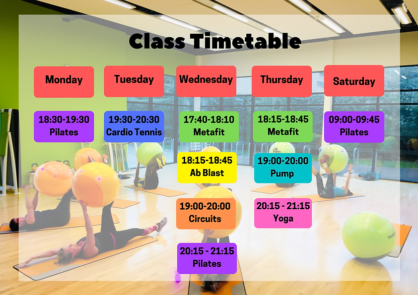 timetable May 2021 - Image.png