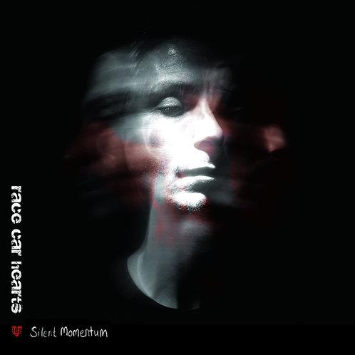 Silent Momentum (ALBUM)