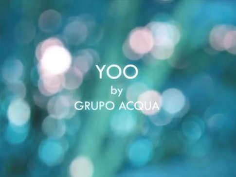 Yoo 3 by Acqua