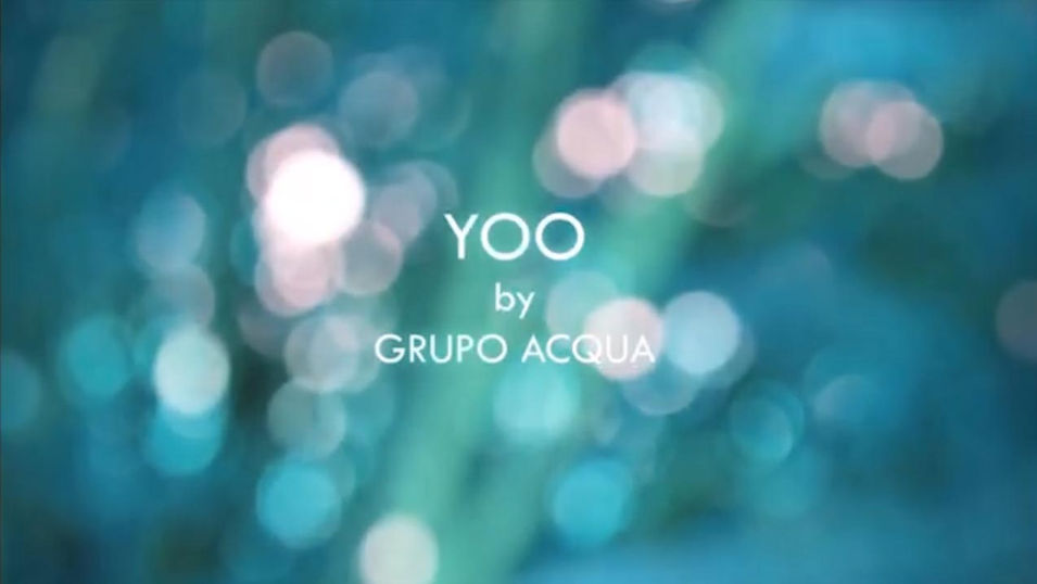 Yoo 3 by Acqua