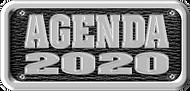 AGENDA 2020.png