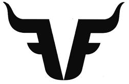 logo Cornes.png