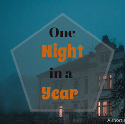 One Night in a Year