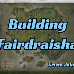 Building Fairdraisha