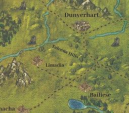 Taleena Hills.jpg