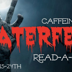Fraterfest Read-a-thon 2020